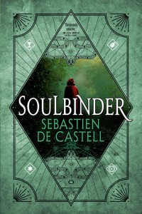 deCastell-S4-SoulbinderUS