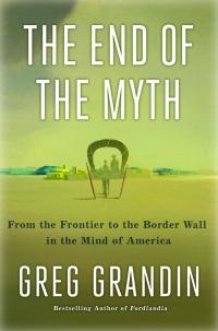 GrandinG-EndOfTheMythUS