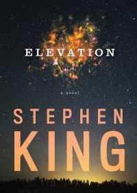 KingS-ElevationUS