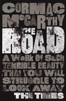 McCarthyC-RoadUK