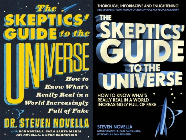 NovellaS-SkepticsGuideToUniverse