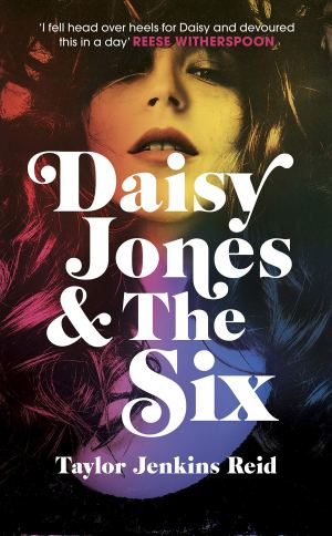 ReidTJ-DaisyJones&TheSixUK