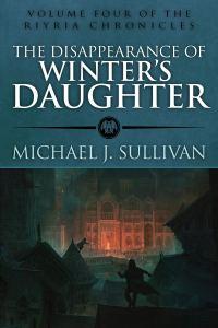 SullivanMJ-RC4-DisappearanceOfWintersDaughter