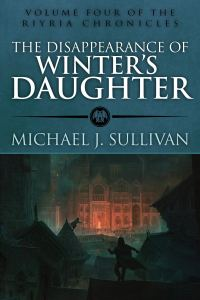 SullivanMJ-RC4-DisappearanceOfWintersDaughter