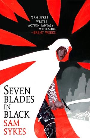 SykesS-SevenBladesInBlackUS