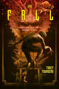 TownsendT-2-Fall