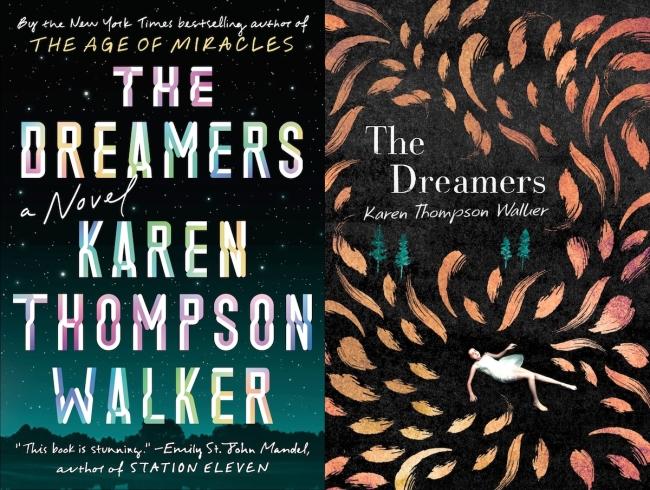 WalkerKT-Dreamers