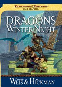 WeisHickman-DragonsOfWinterNight