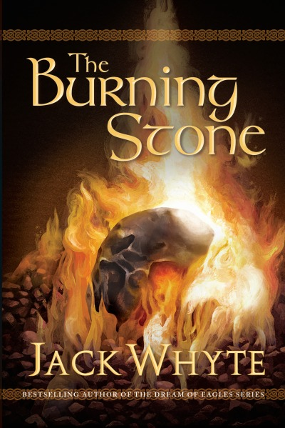 WhyteJ-BurningStoneCA