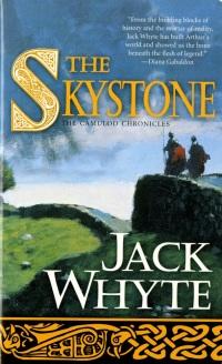 WhyteJ-CC1-SkystoneUS