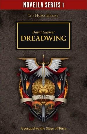 GuymerD-HH-Dreadwing