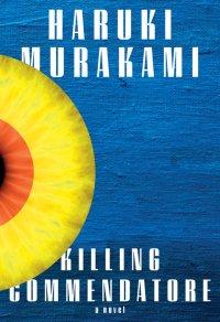 MurakamiH-KillingCommendatoreUS