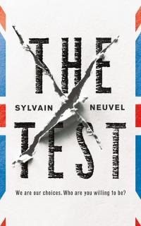 NeuvelS-Test