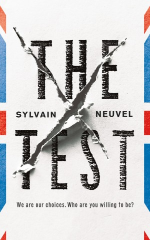 NeuvelS-Test