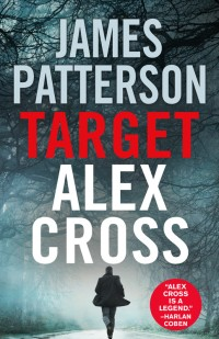 PattersonJ-AC26-TargetAlexCrossUS