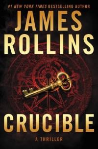 RollinsJ-SF-CrucibleUS