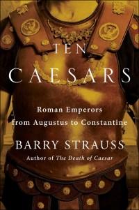 StraussB-TenCaesarsUS