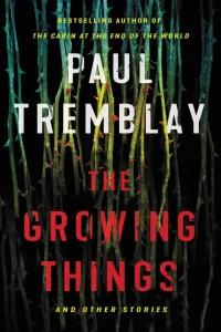 TremblayP-GrowingThingsUS