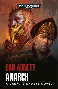 AbnettD-GG15-Anarch