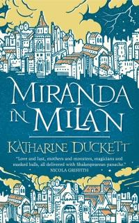 DuckettK-MirandaInMilan