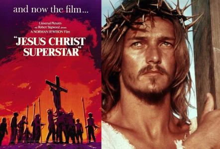 JesusChristSuperstar1973