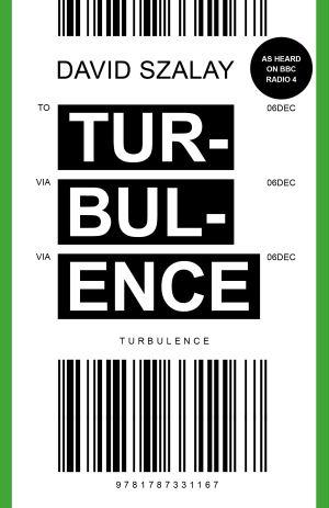 SzalayD-TurbulenceUK