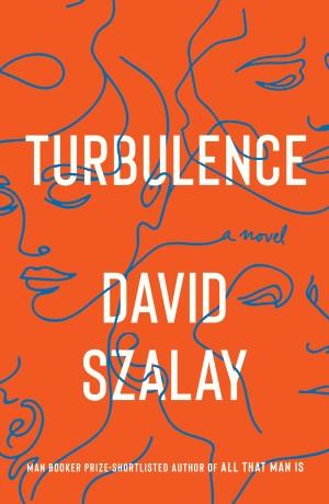 SzalayD-TurbulenceUS