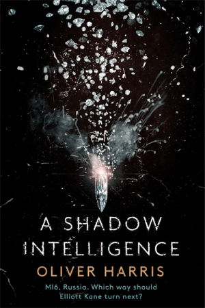 HarrisO-EK1-ShadowIntelligenceUKHC