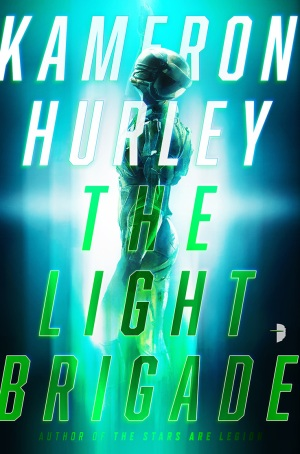 HurleyK-LightBrigade