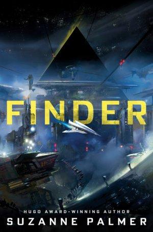 PalmerS-1-FinderUS