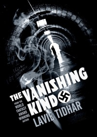 Tidhar-VanishingKindJAB