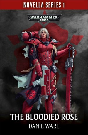 WareD-WH40k-TheBloodiedRose