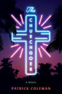 ColemanP-ChurchgoerUS