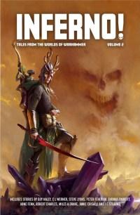 Inferno-Vol.2
