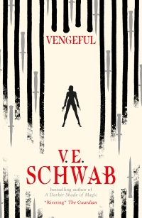SchwabVE-V2-VengefulUK
