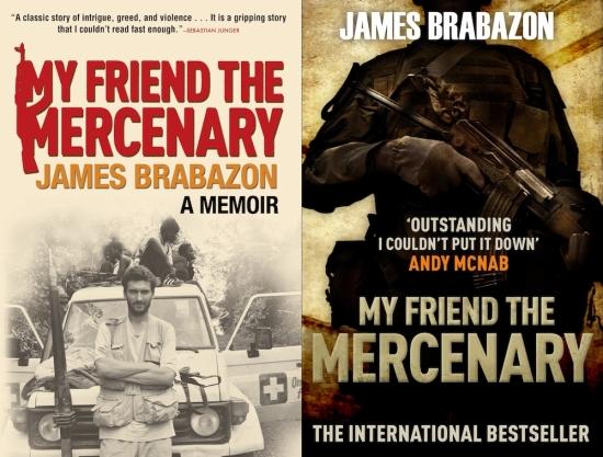 BrabazonJ-MyFriendTheMercenary
