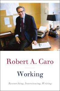 carora-workingus