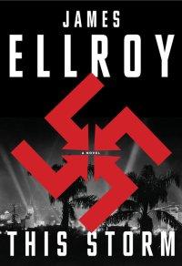 ellroyj-2laq2-thisstormus