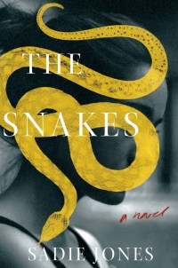 joness-snakesus