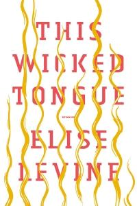 levinee-wickedtongue