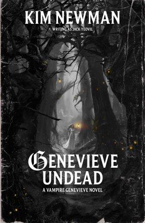 newmank-g2-genevieveundead