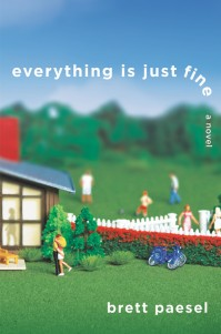 paeselb-everythingisjustfineus