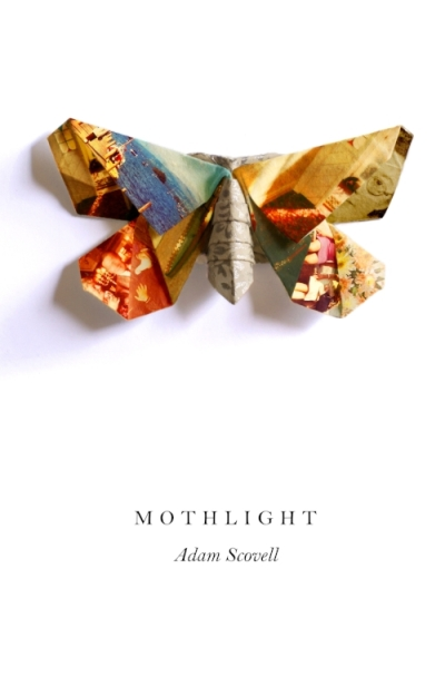 scovella-mothlight
