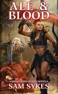 sykess-bdhsq1-ale&blood