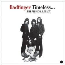 Badfinger-Timeless