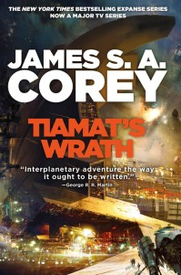 CoreyJSA-E8-TiamatsWrath