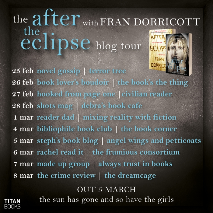 DorricottF-AfterTheEclipse-BlogTour