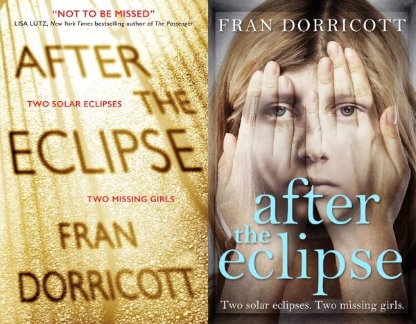 DorricottF-AfterTheEclipse
