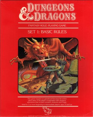 Dungeons&Dragons-BasicRules