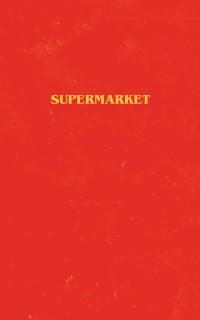 HallB-Supermarket